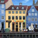 København property