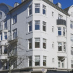 Østerbro property